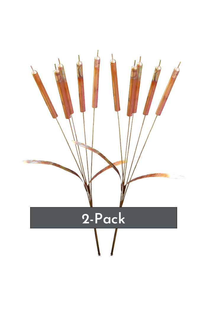 chimes2Pack